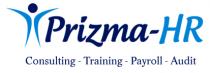 Prizma HR | Bordrolama Danışmanlığı |