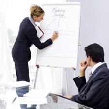Bordro ve Personel Özlük İşleri Eğitimi