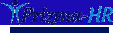 Prizma HR | Bordrolama Hizmetleri | Firmaları